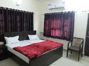 Hotel Surabhi Аджмер