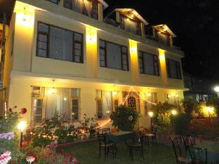 Sagrika Resort Dalhousie