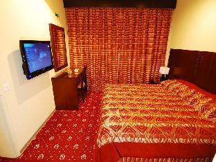 Al Buhaira Resort
