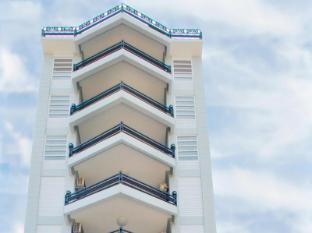 Thai Binh 2 Hotel - Hue