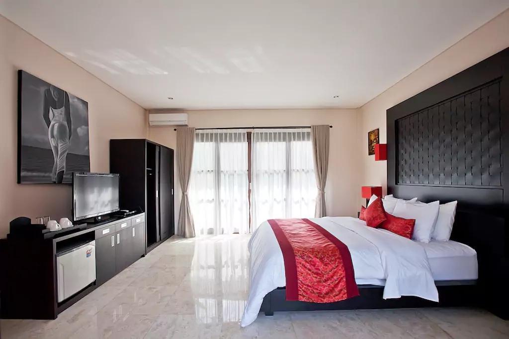4Bedrooms Villa Harmony