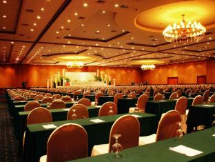 Waterfront Cebu City Hotel and Casino Cebu City - Sala conferenze