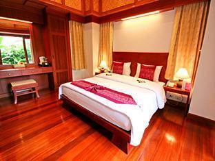 バンブリ ウエルネス リゾート スパ Banburee Wellness Resort & Spa