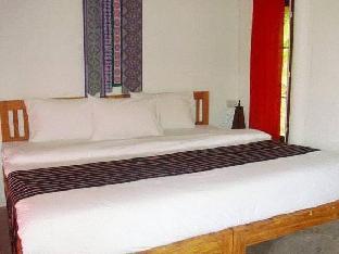 ブルン ブリ リゾート Bulun Buri Resort