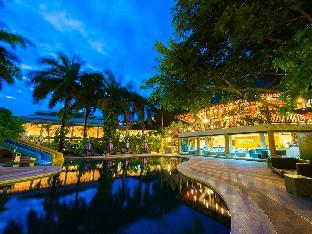 Best guest rating in Khao Yai ➦ Romantic Resort & Spa takes PayPal