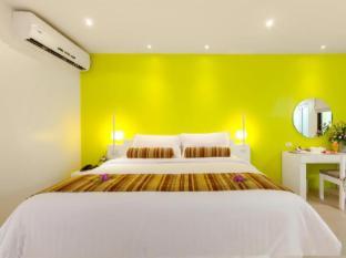 The Phulin Resort Phuket - Standard King