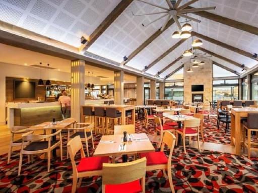 Best guest rating in Wodonga ➦ Ballina Travellers Lodge takes PayPal