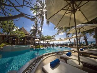 รูปแบบ/รูปภาพ:Thai House Beach