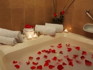 Hotel Etoile Buenos Aires - Bathroom