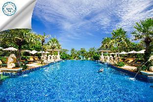 Get Promos Phuket Graceland Resort & Spa (SHA Certified)