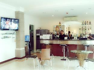 ヴァレンティノズ ホテル3