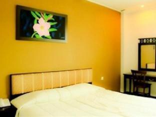 Ria Diani Hotel
