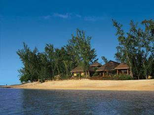 The Oberoi Mauritius Hotel PayPal Hotel Mauritius Island