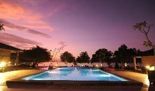 Sylvia Hotel and Resort