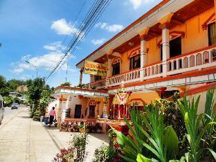 Phet Muangxam Hotel