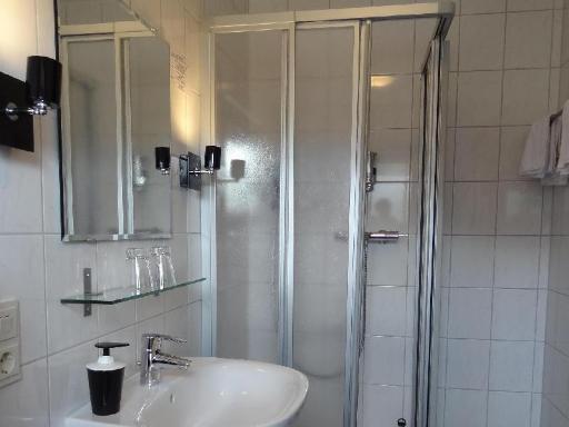 Best PayPal Hotel in ➦ Schmallenberg: Sauerland Alpin Hotel