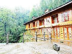Longsheng CTN Longji Naked Valley Hotel, Guilin