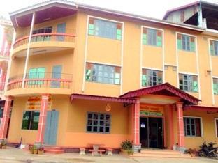 Khemxam Guesthouse