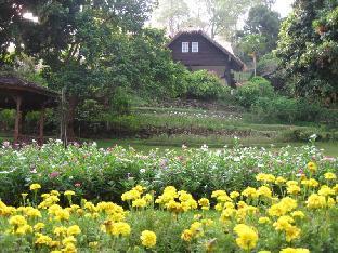 booking Chiang Mai Mae Sa Valley Garden Resort hotel