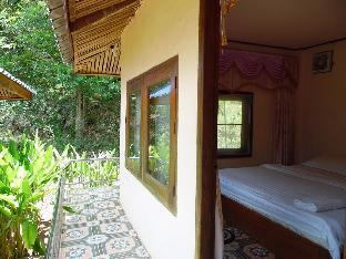 Best PayPal Hotel in ➦ Vieng Xai: Naxai Guesthouse 1