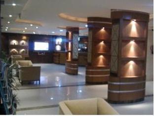Makarim Najd Apartments 1