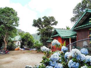 book Vieng Xai hotels in Houaphan without creditcard