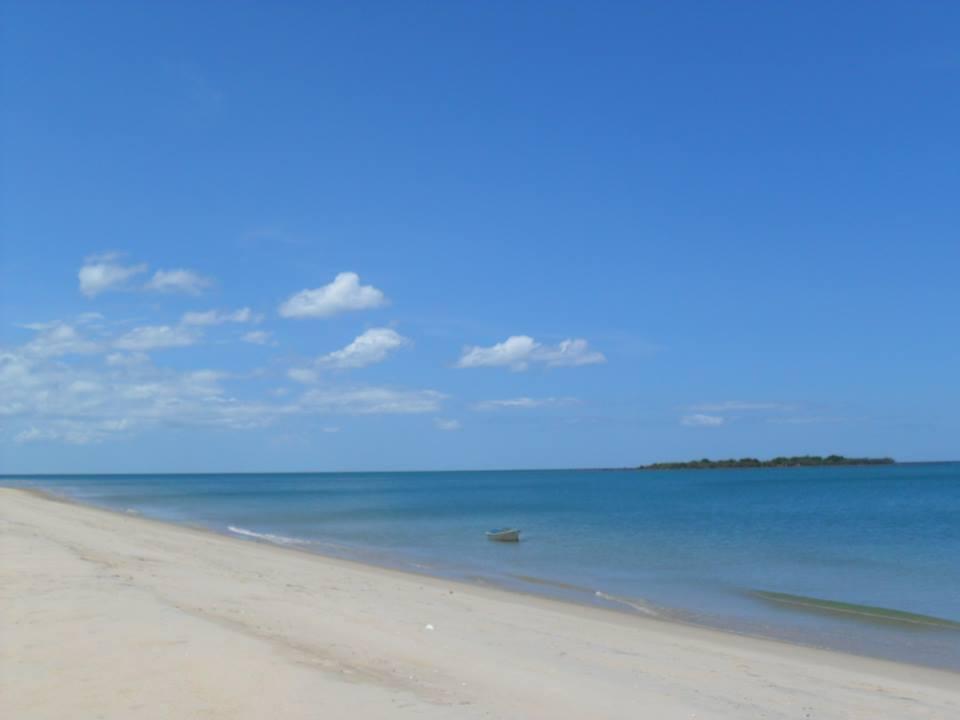 哈德西佛寺班克鲁特度假村,หาดทรายแก้ว บ้านกรูด รีสอร์ท