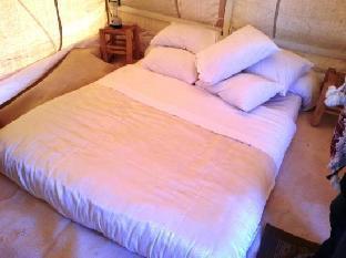 booking.com Eco BIA Muniefeh Camp