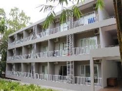 Romruen Samed Resort Koh Samet