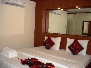 Chinatip Yusabai Hotel
