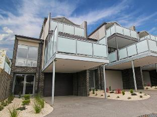 7 Falls Apartments PayPal Hotel Great Ocean Road - Apollo Bay