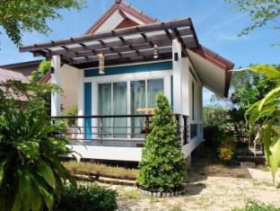 Nitiporn Resort -