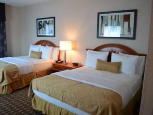 Best PayPal Hotel in ➦ Clearfield (PA): Econo Lodge Hotel Clearfield