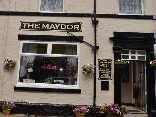 The Maydor