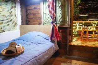 Woodbridge Hostel Sukhothai Sukhothai Sukhothai Thailand