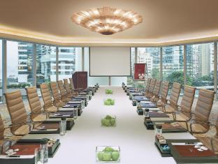 booking Hong Kong Conrad Hong Kong Hotel hotel