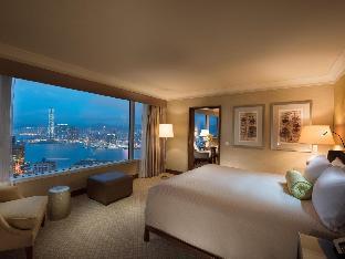 Conrad Hong Kong Hotel PayPal Hotel Hong Kong