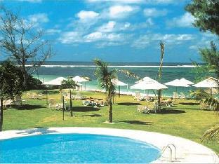 8ede8062309763 Silver Beach Resort - All Inclusive         - PayPal Hotels ✅ Worldwide