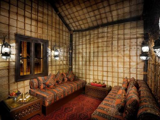 Best PayPal Hotel in ➦ Al Khaznah: