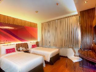 ファヴェホテル LTC グロドック2
