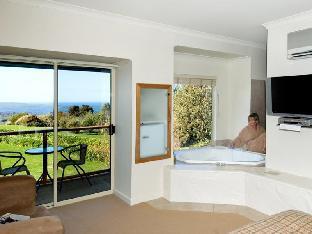 Chimes Spa Retreat PayPal Hotel Denmark
