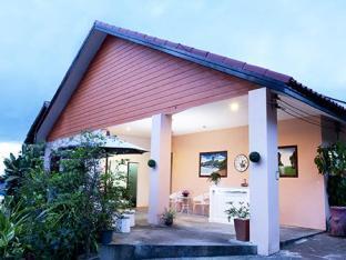 Les Fleurs House PayPal Hotel Khao Lak (Phang Nga)