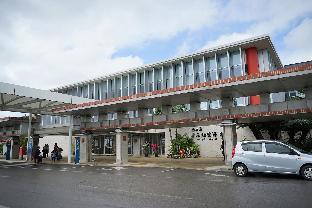 Hotel WBF Marche Ishigakijima image