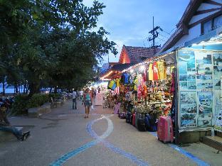 iCheck inn Ao Nang Krabi