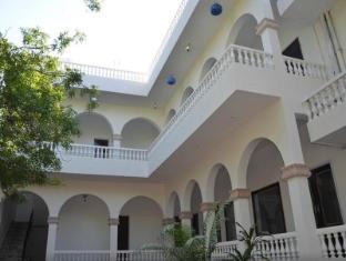 Hotel Shahar Palace - Jaipur