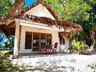 Erakor Island Resort