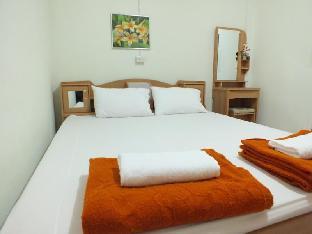 Bansuanchokdee Hotel discount