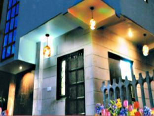 Hotel Traditional Inn New Delhi - Entree