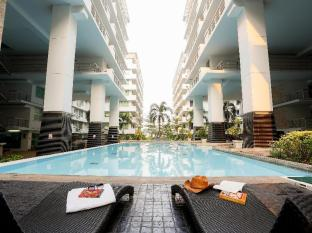 Waterford Resort at Sukhumvit 50