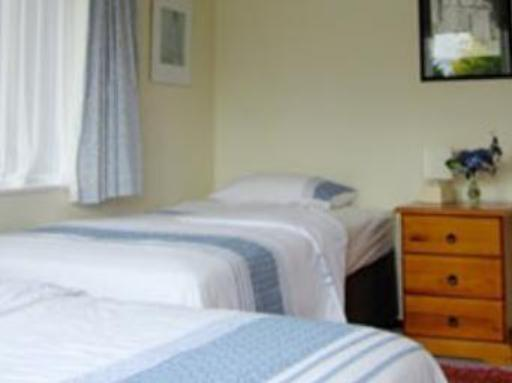 Lakeview Heights Bed & Breakfast PayPal Hotel Rotorua